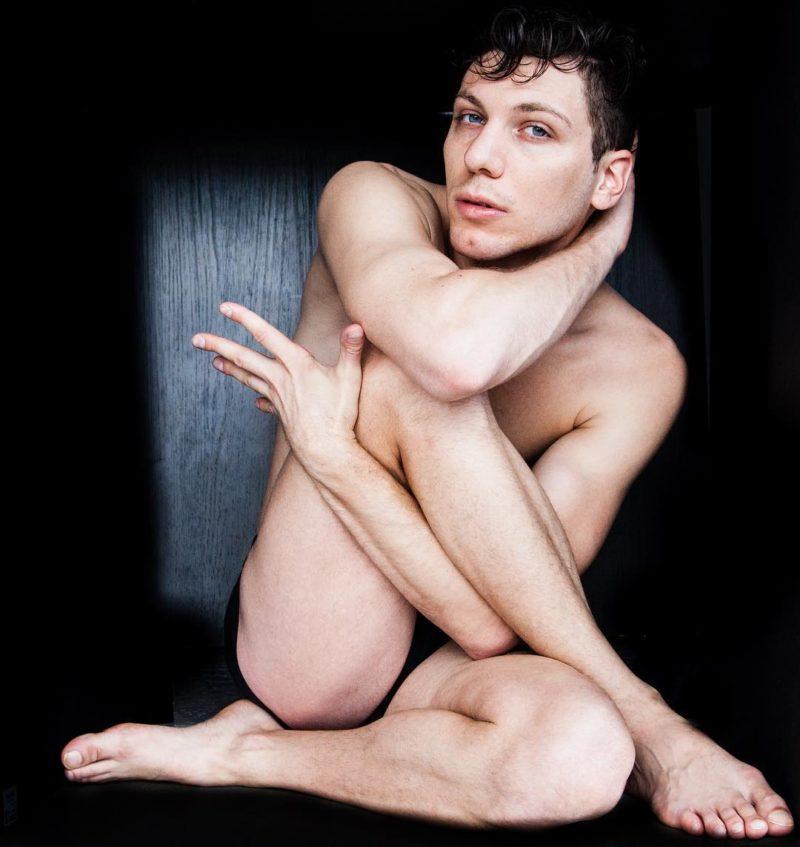 gay yoga masters 02