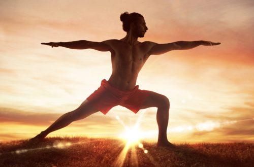gay yoga masters teaser