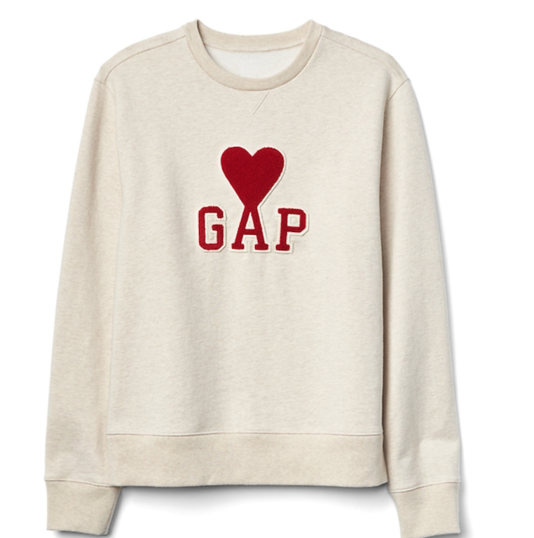 gq gap collaboration ami