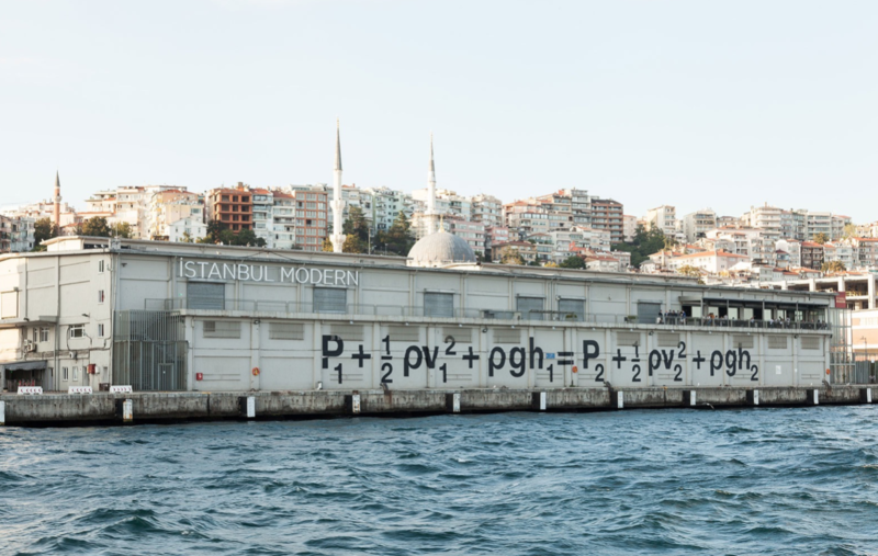 istanbul museums moma