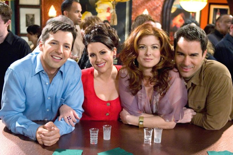 will and grace revamp 1