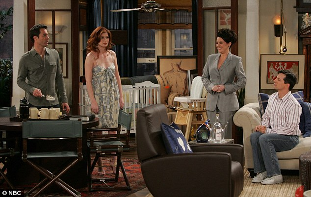 will & grace revamp 3