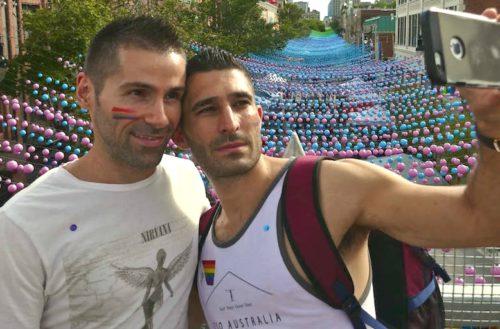 montreal gay scene teaser