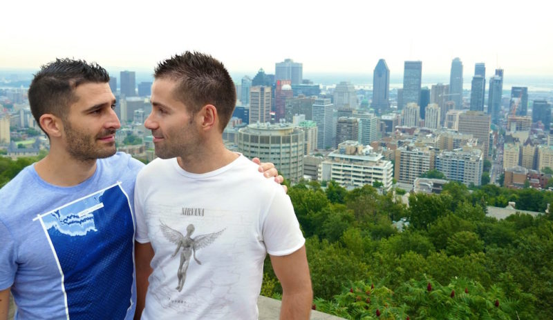 montreal gay scene 5