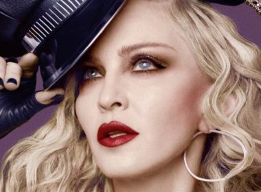 mdna skin must haves