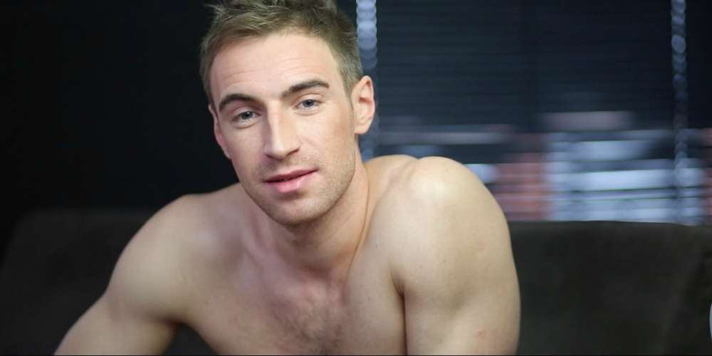 This Gay Porn Star Graphically Details His Violent Experiences With Chemsex