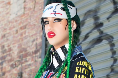 adore delano lawsuit