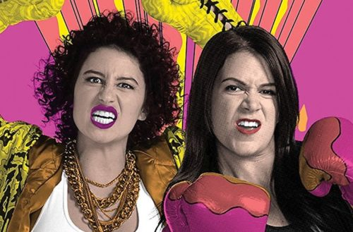 broad city guest stars