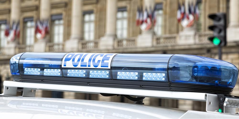 Lyon: un homme passé à tabac parce que ses agresseurs pensaient qu'il était gay