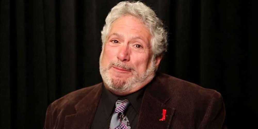 Leave Harvey Fierstein Alone! Twitter Confuses the Gay Icon With Hollywood Skeezebag Harvey Weinstein