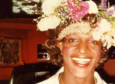 netflix marsha p. johnson documentary