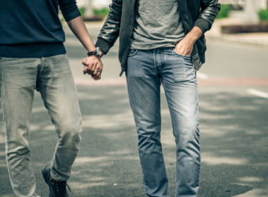 california hiv criminalization teaser