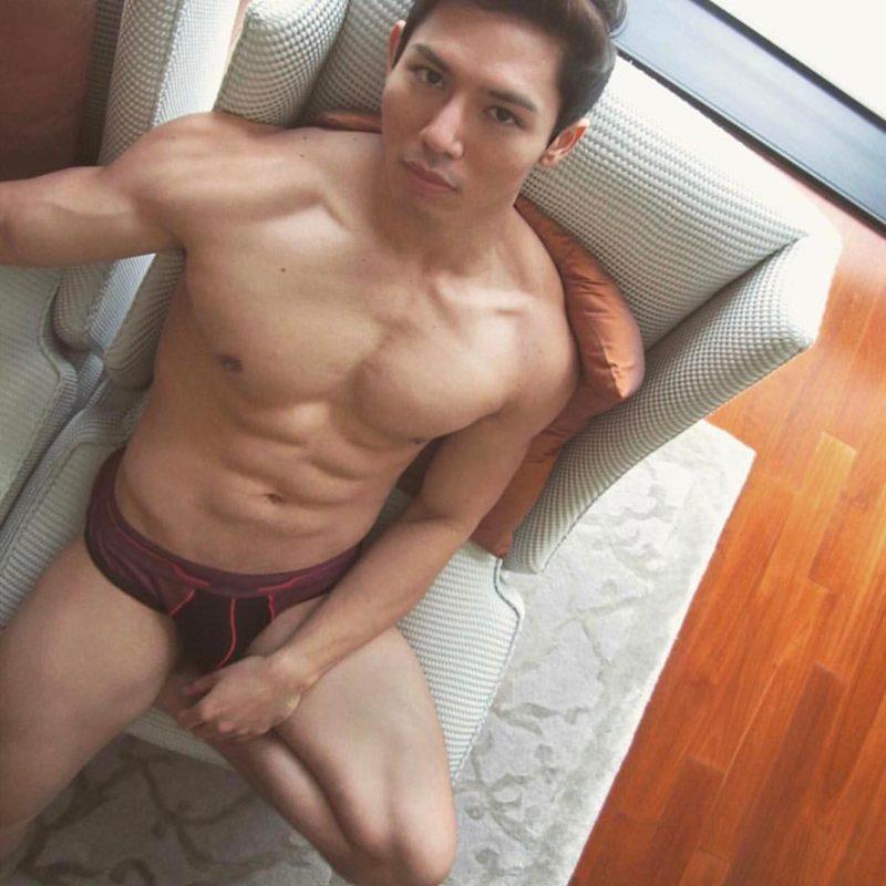 sexy asian men 20