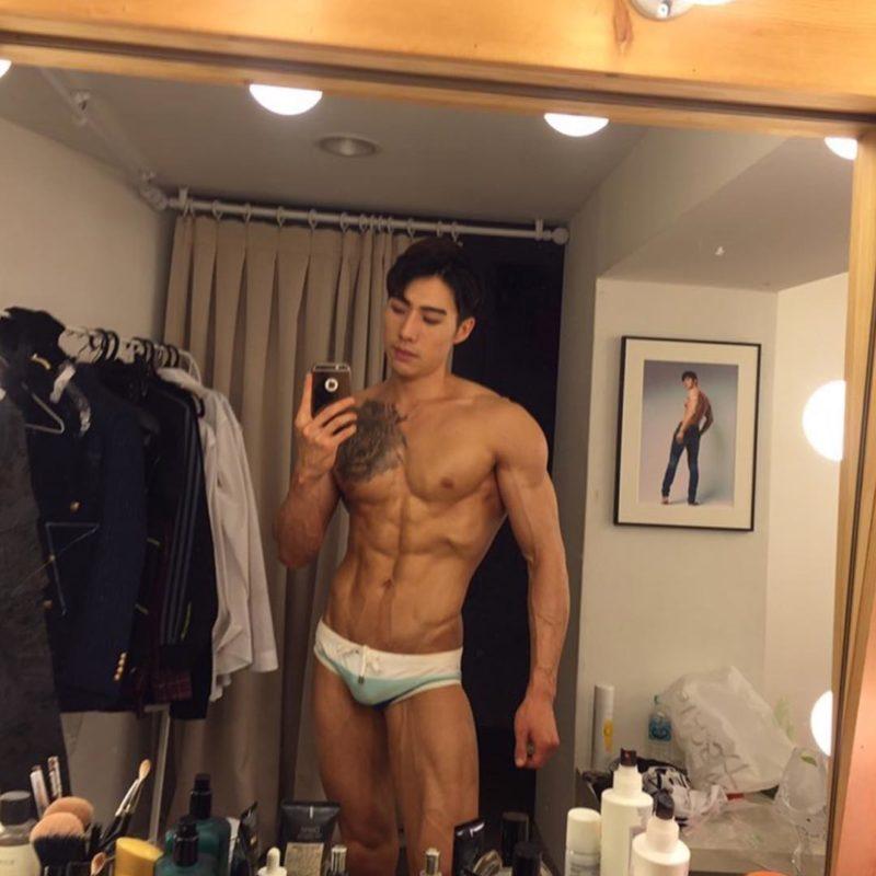 sexy asian men 02