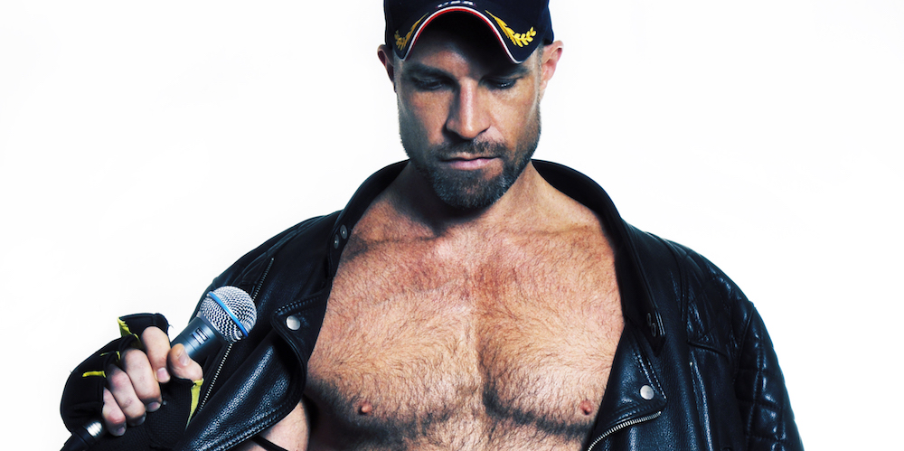 6 DJs of the London Gay Scene Worthy of a Late Night Out