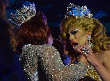 miss gay america teaser