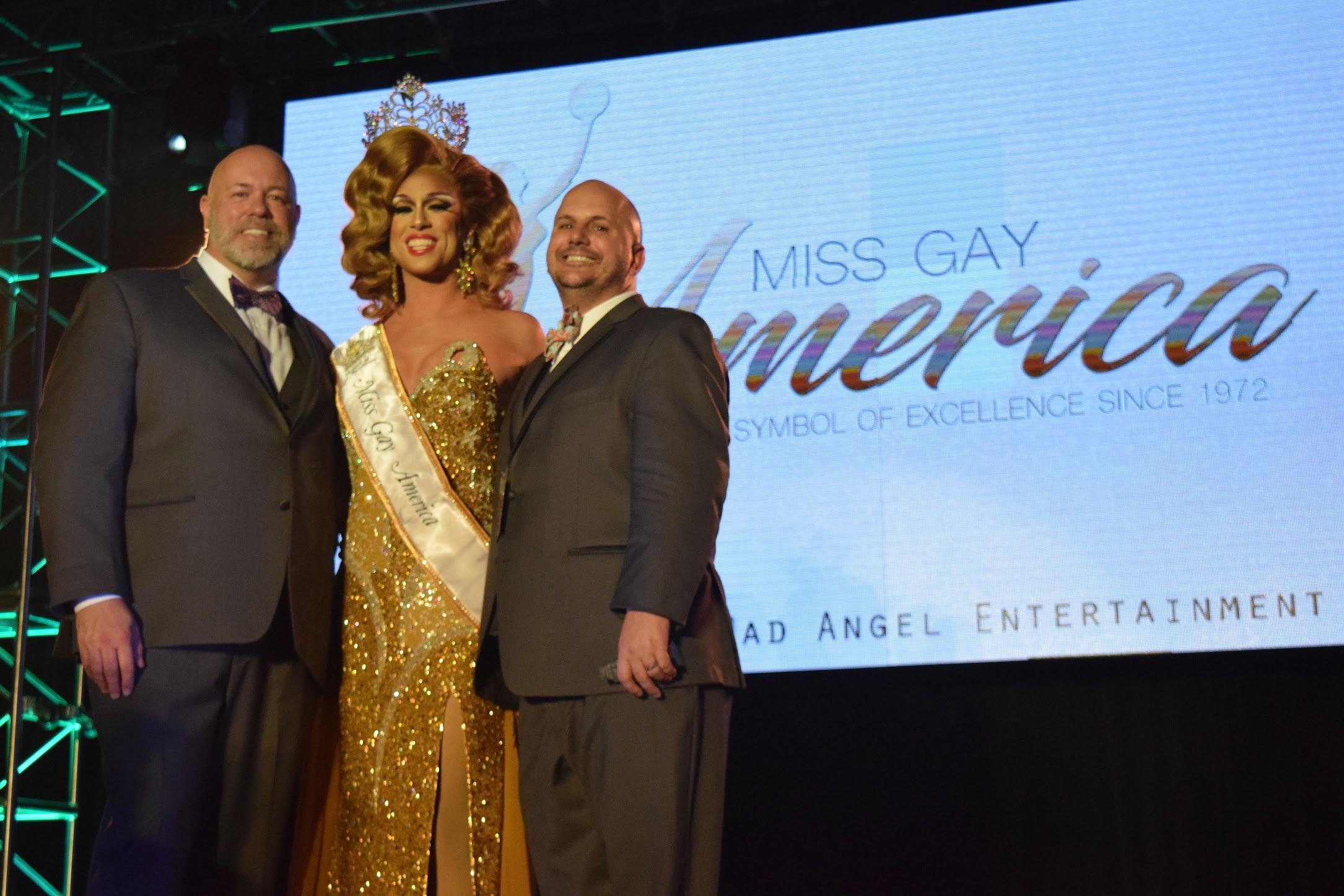 miss gay america 2