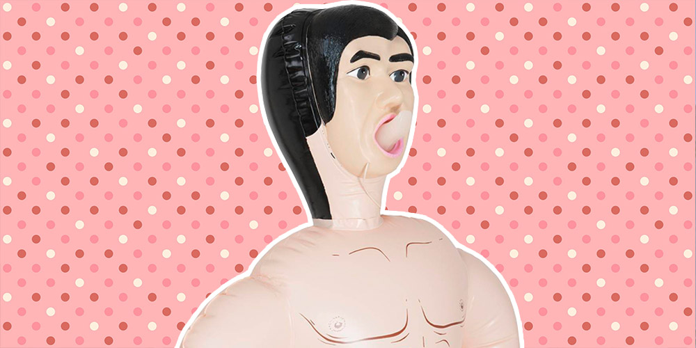 5 Sex Toy Stories to Excite, Horrify and Amaze You