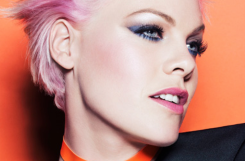 p!nk must haves