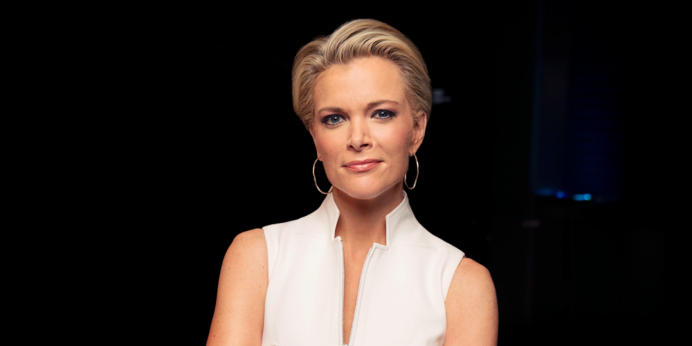 Megyn Kelly Tells Twitter to 'Do Better,' and Yeah, She Has a Damn Good Point