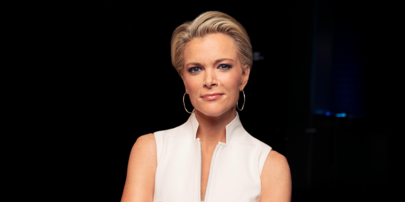 megyn kelly twitter teaser sex toys for the disabled