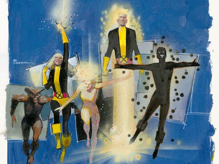 new mutants movie 2