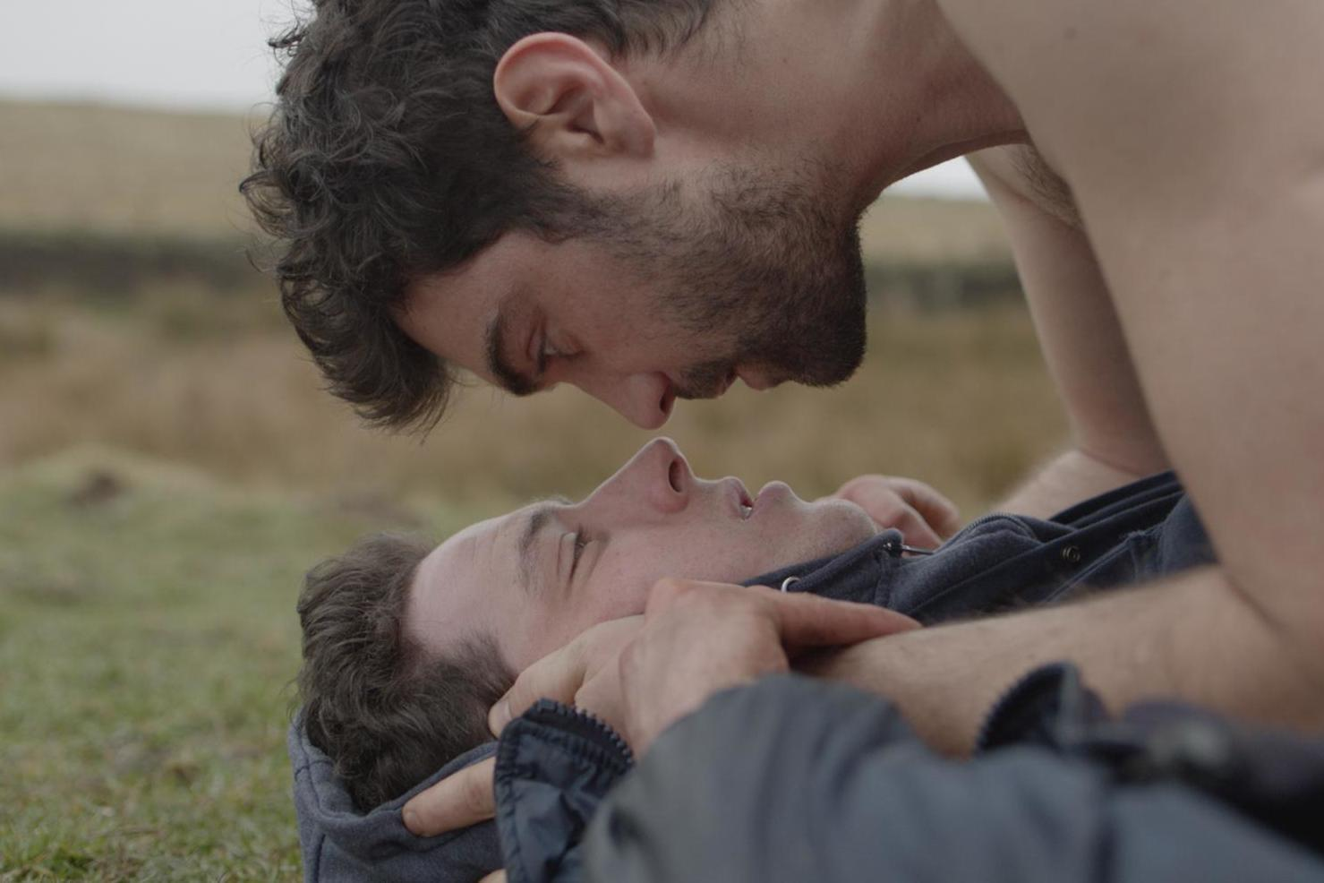 canadian film festivals god's own country