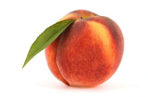gay anal sex 01, peach