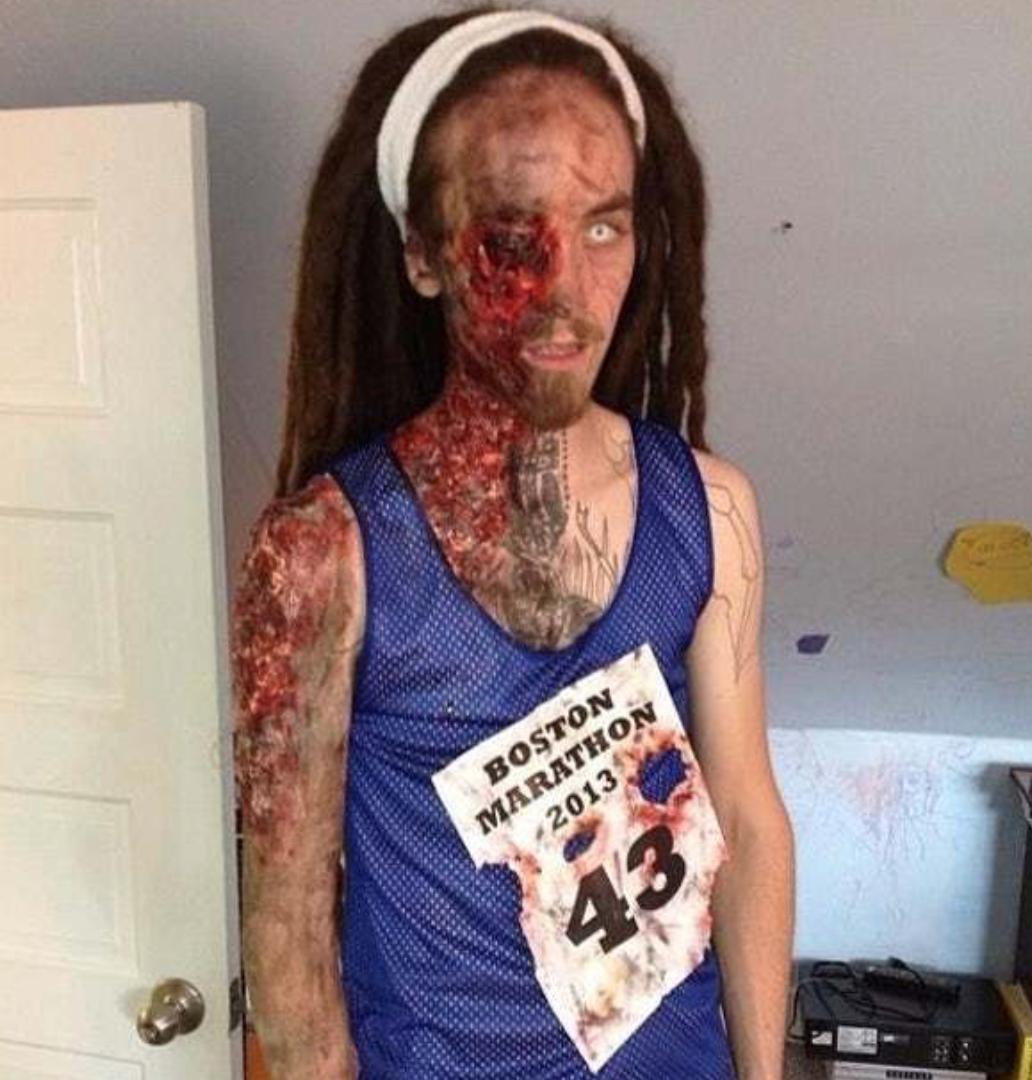 bad halloween costume ideas bad halloween costume epic fail