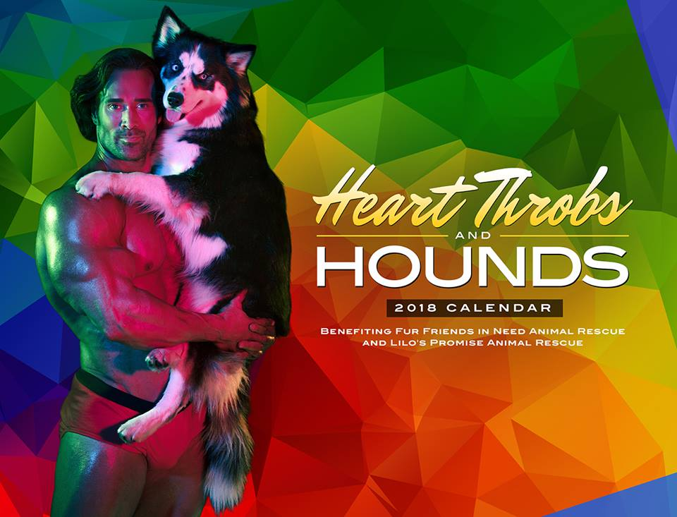 heart throbs and hounds 06