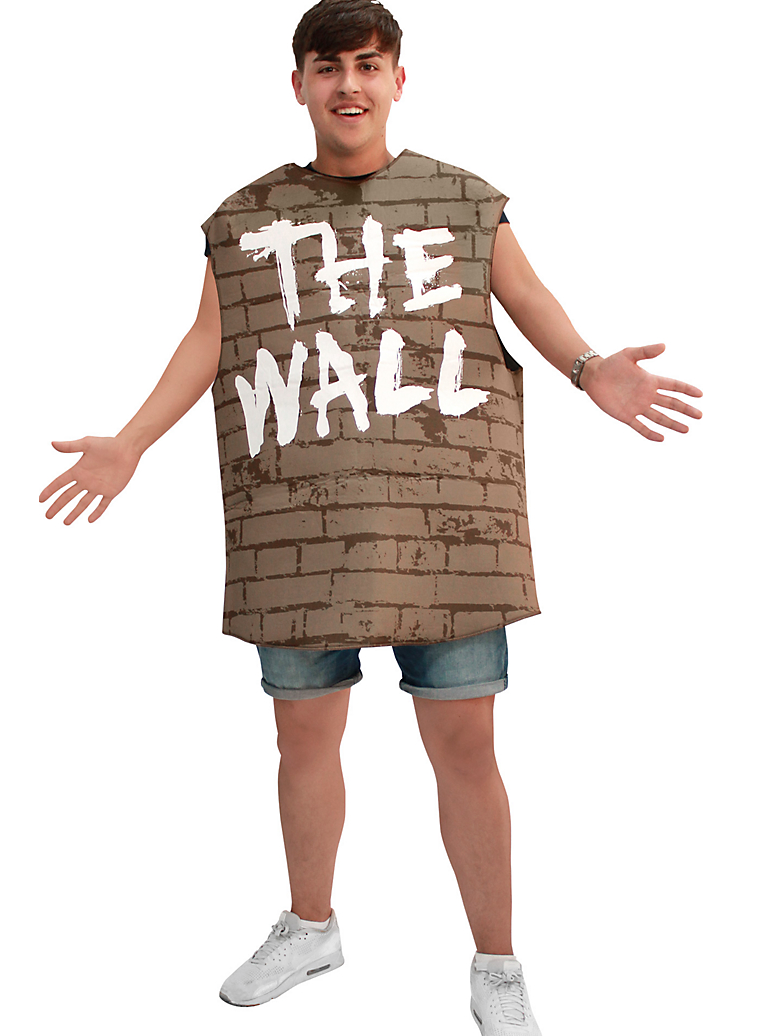 bad halloween costume bad halloween costume epic fail wall