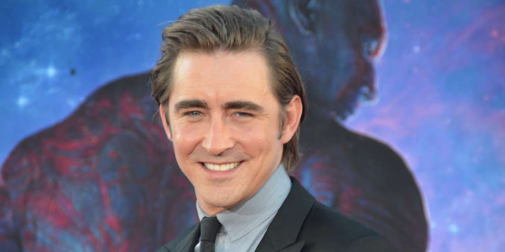 angels in america lee pace