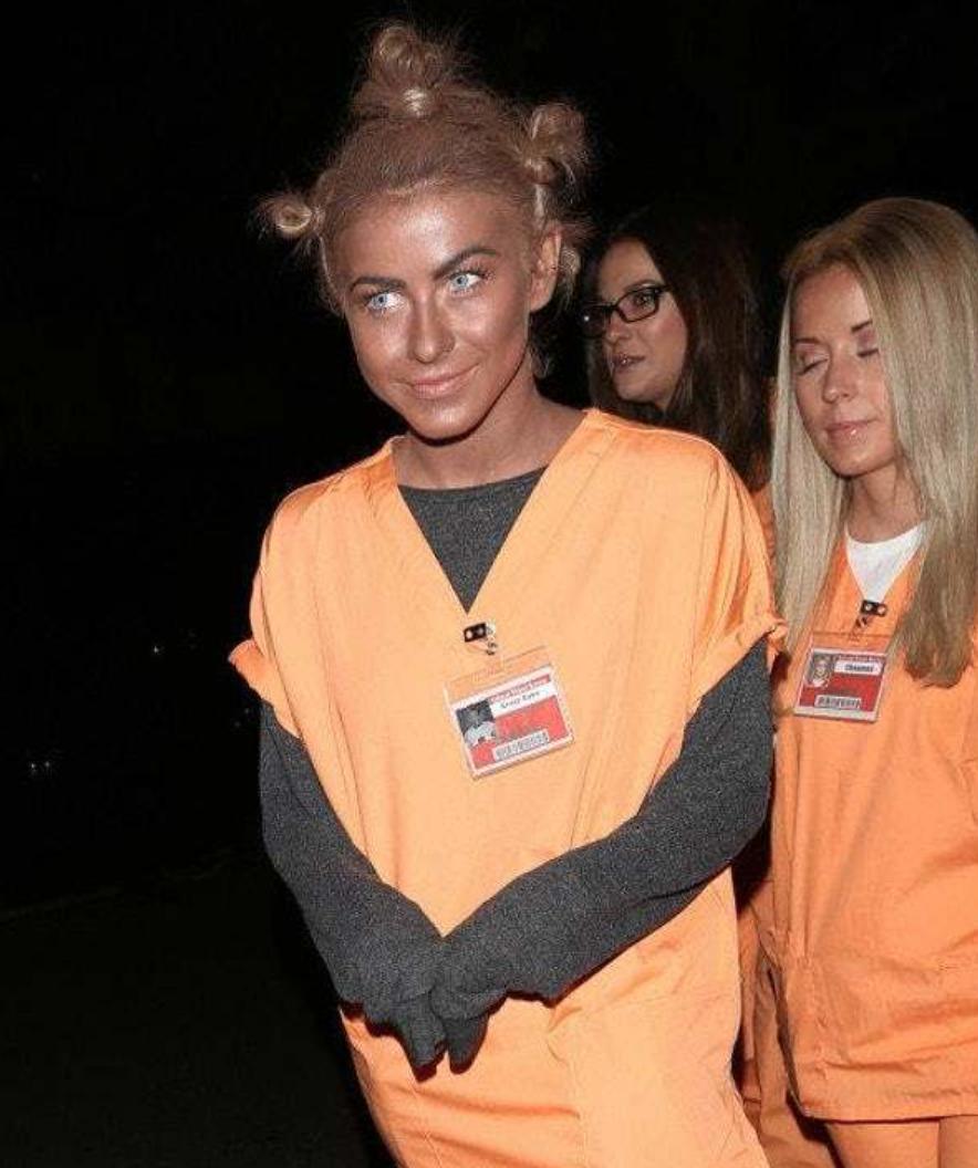 bad halloween costumes bad halloween costume epic fail