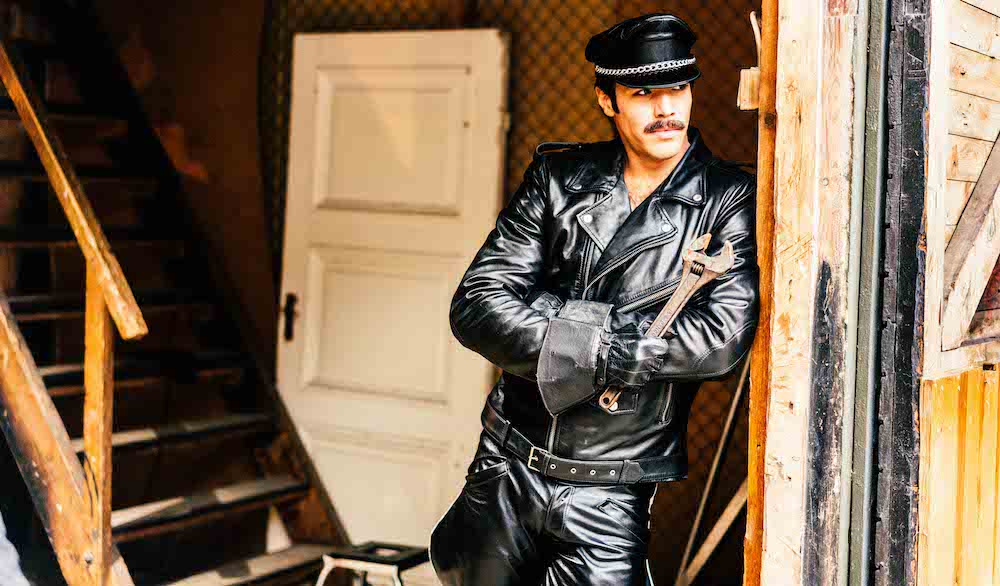tom of finland film 4