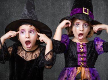 bad halloween costume ideas teaser