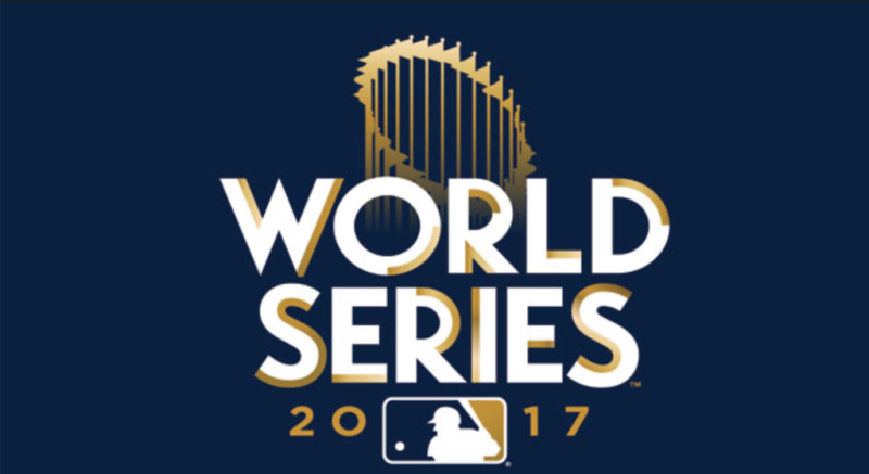 must haves world series tickets