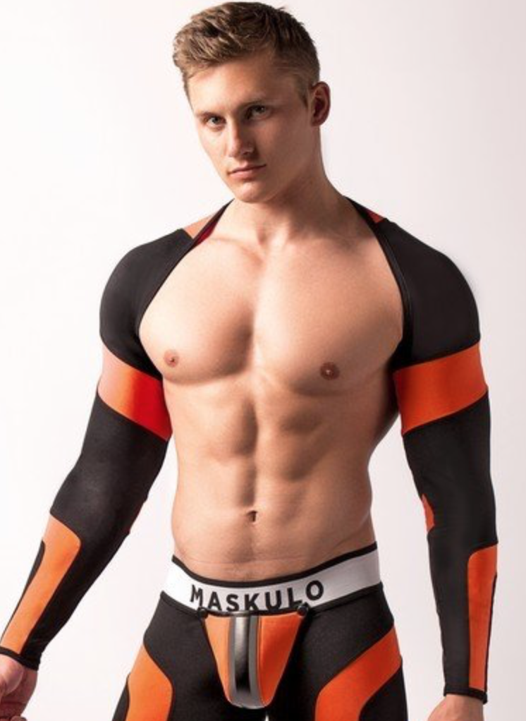 must haves maskulo