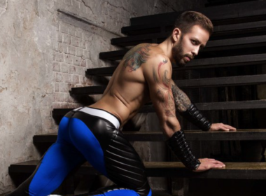 must haves thong jeans maskulo