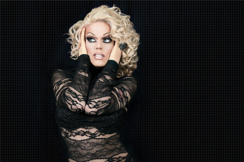 all stars 3 cast morgan mcmichaels