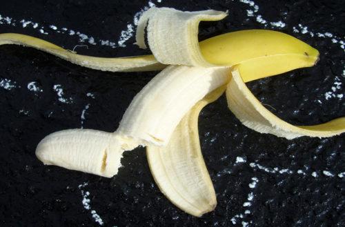penis amputated