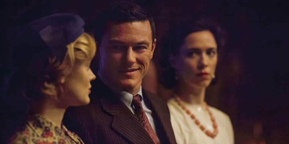 The Bisexual Love Triangle of 'Professor Marston and the Wonder Women' May Be Inaccurate, But Does It Matter?