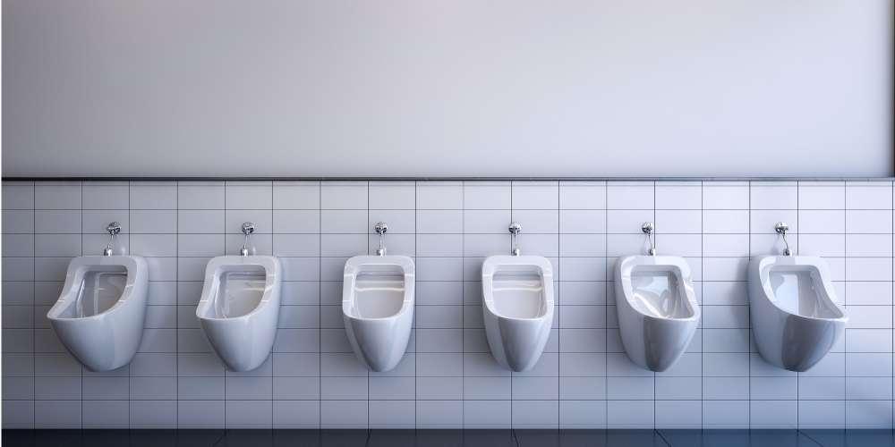 cruising public restrooms teaser