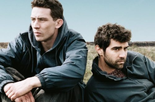 god's own country teaser