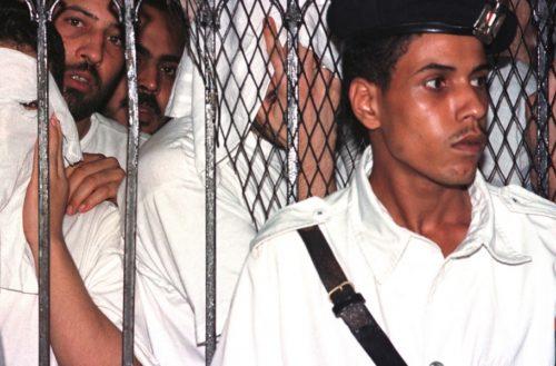 homophobic egyptian law teaser