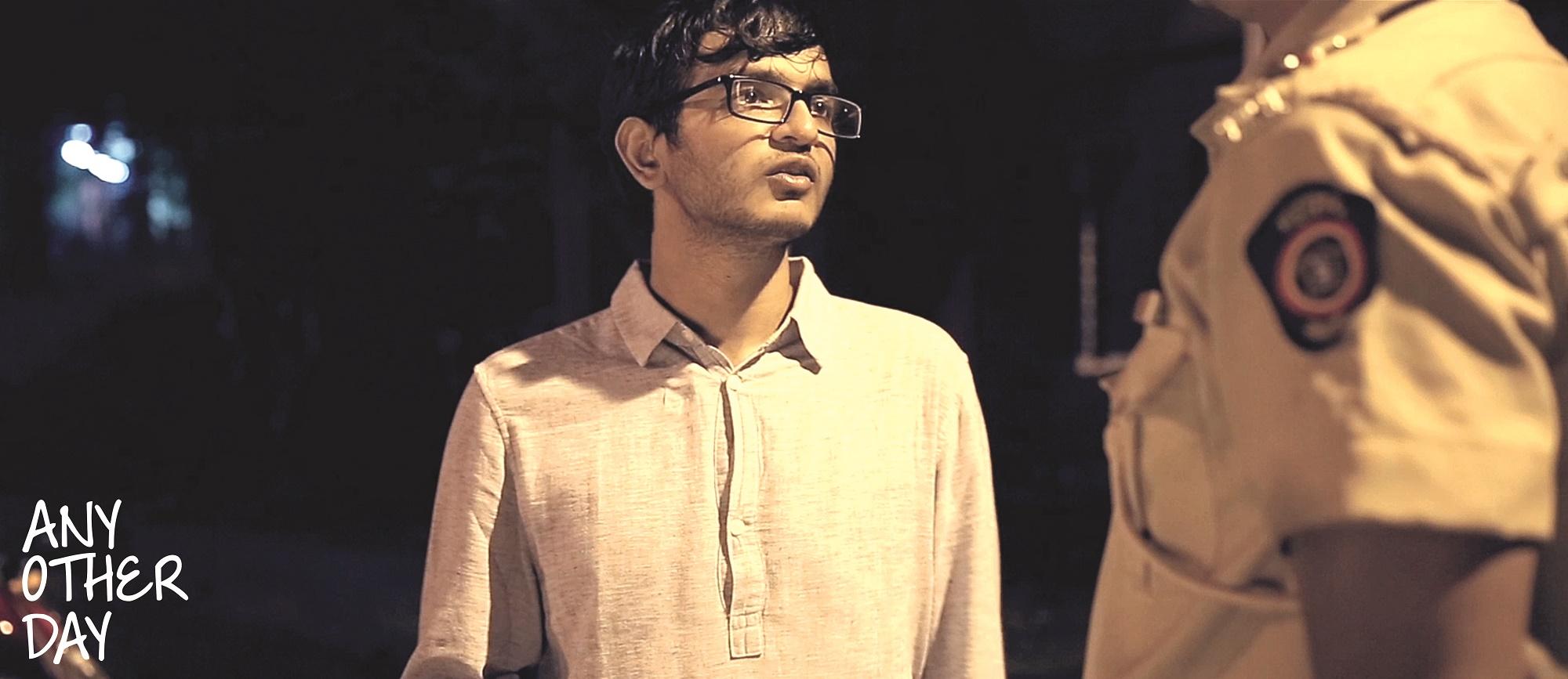 印度片〈某天某夜〉APQFFA贏得最佳亞太酷兒短片獎