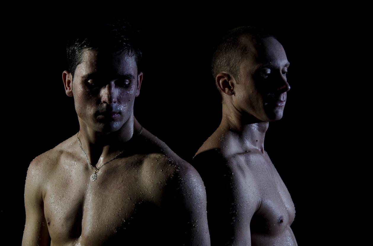 Chemsex: sexo com uso de drogas cresce entre gays franceses