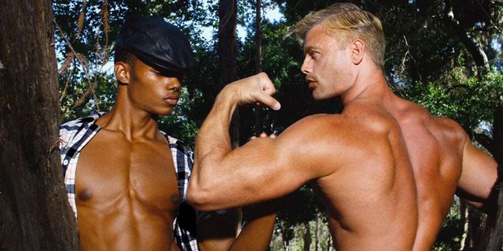 Terry Miller 10, Tom of Finland 10, Tom of Finland photos 01