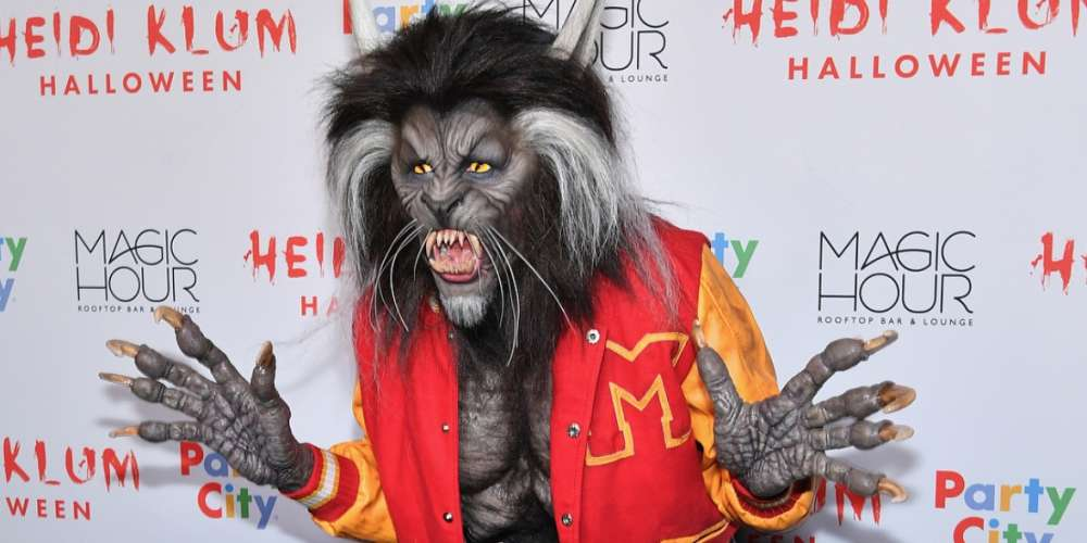 25 Remarkable Celebrity Halloween Costumes That Killed It This Year
