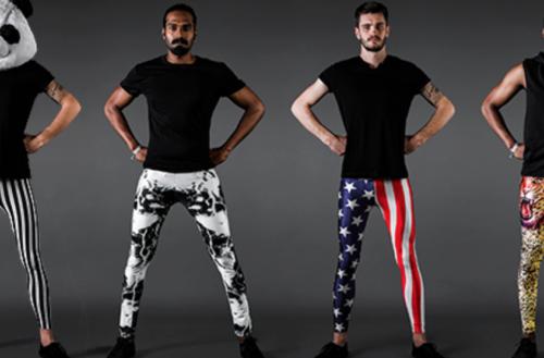 kapow-meggings-mens-leggings