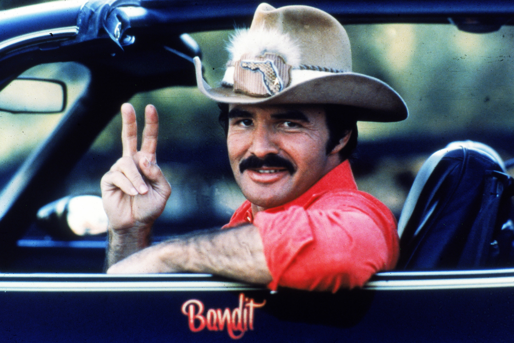 best mustaches burt reynolds